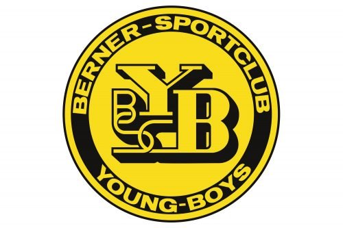 Young Boys Long 1925