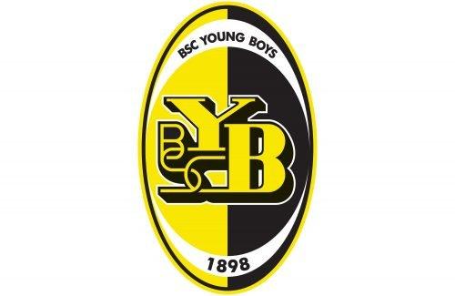 Young Boys Long 2002