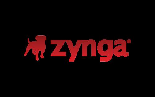 Zynga Logo-2007