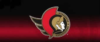 Ottawa Senators bring back old logo slightly altered