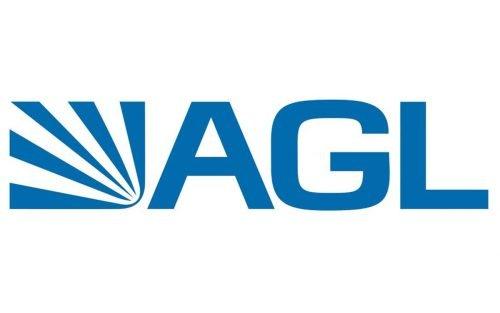 AGL Logo-1837