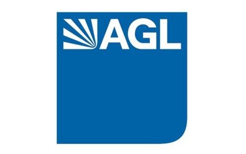 AGL Logo-2006