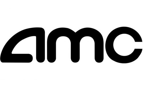 AMC Theatres Logo-1980