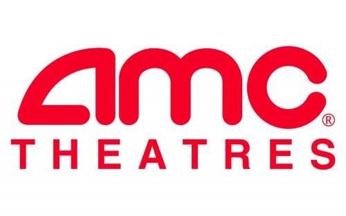 AMC Theatres Logo