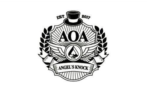 AOA Logo-2017