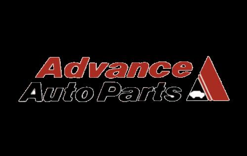 Advance Auto Parts Logo-1984