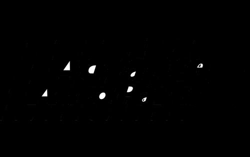 Advance Auto Parts Logo-1991