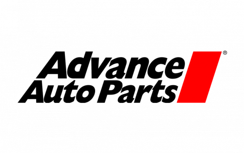 Advance Auto Parts Logo-1999