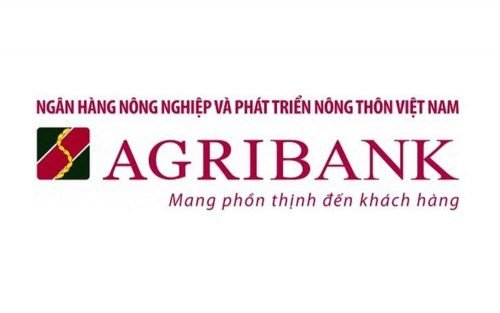 Agribank Logo-2003