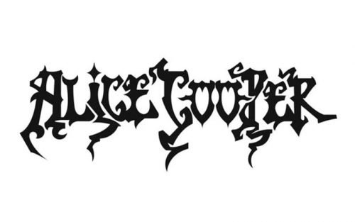 Alice Cooper Logo-2005