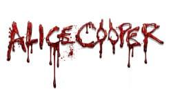 Alice Cooper Logo