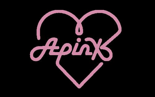 Apink Logo