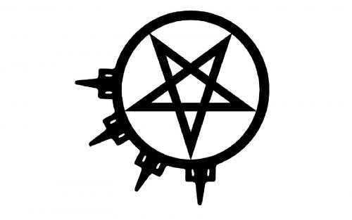 Arch Enemy Emblem