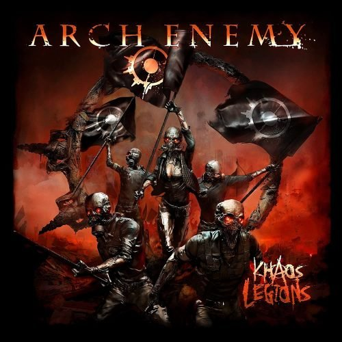 Arch Enemy Logo-2011