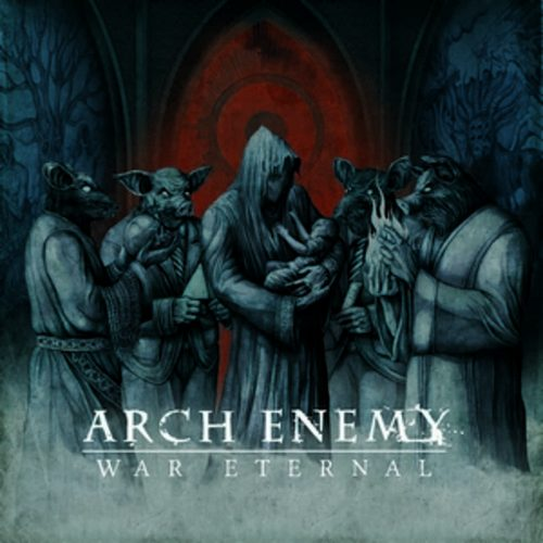 Arch Enemy Logo-2014