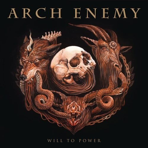 Arch Enemy Logo-2017