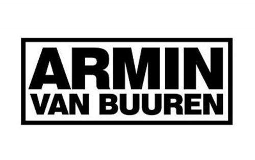 Armin Van Buuren Logo-2008