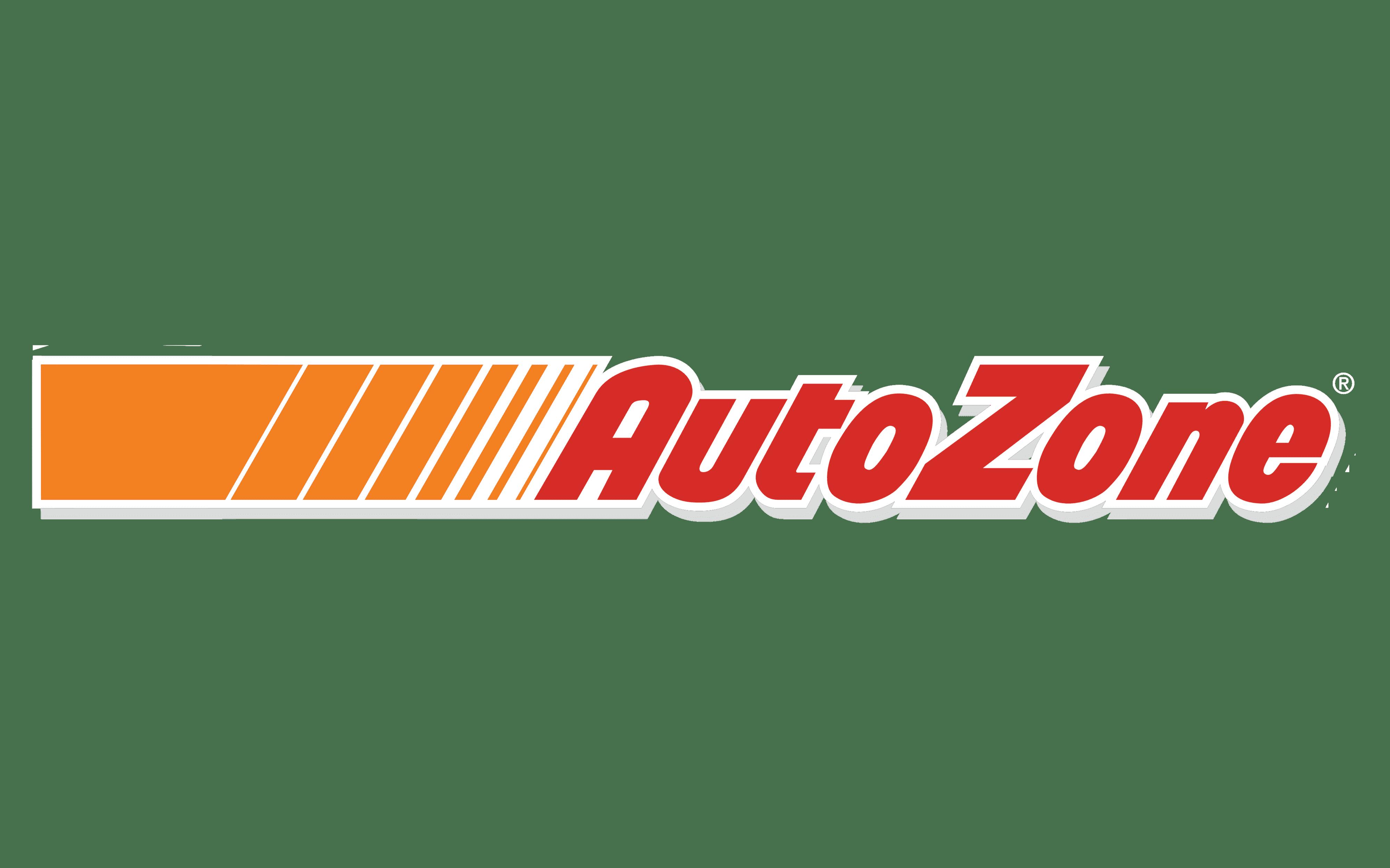 Noticias de  AZO