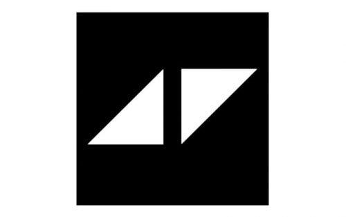 Avicii Logo-2011
