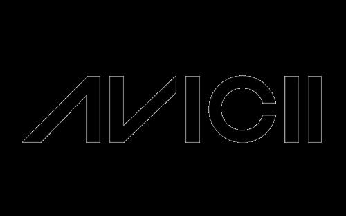 Avicii Logo