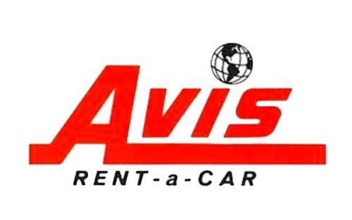 Avis Logo-1946