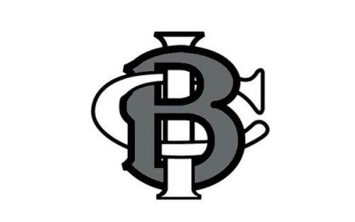 BCI Logo-1955