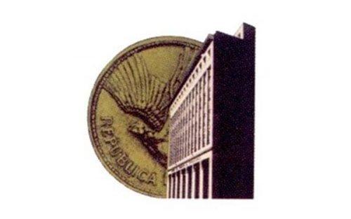BCI Logo-1959