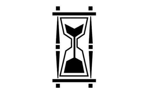 BCI Logo-1965