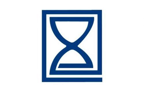 BCI Logo-1978