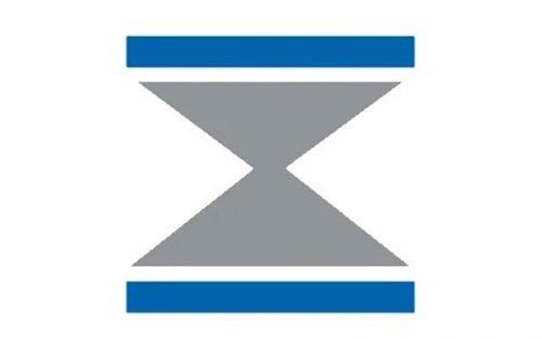BCI Logo-1991