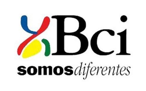 BCI Logo-1993