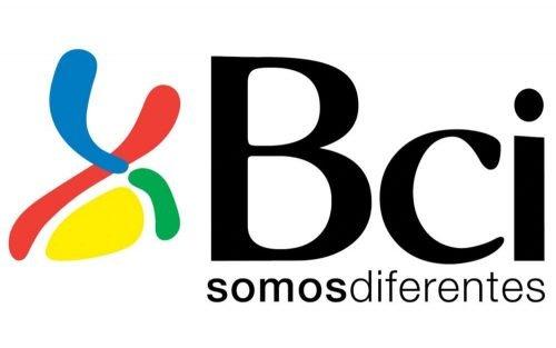 BCI Logo-2006