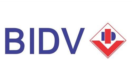BIDV Logo-2003