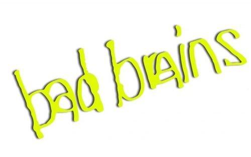 Bad Brains Logo-2002