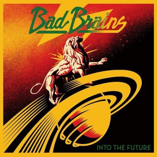 Bad Brains Logo-2012