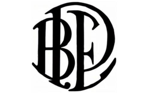 Banco Popular Logo-1947