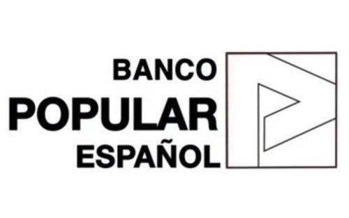 Banco Popular Logo-1970