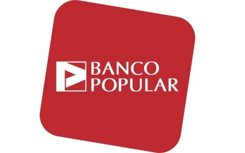 Banco Popular Logo-2008