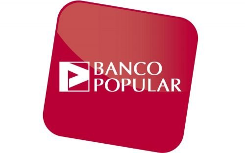 Banco Popular Logo-2012