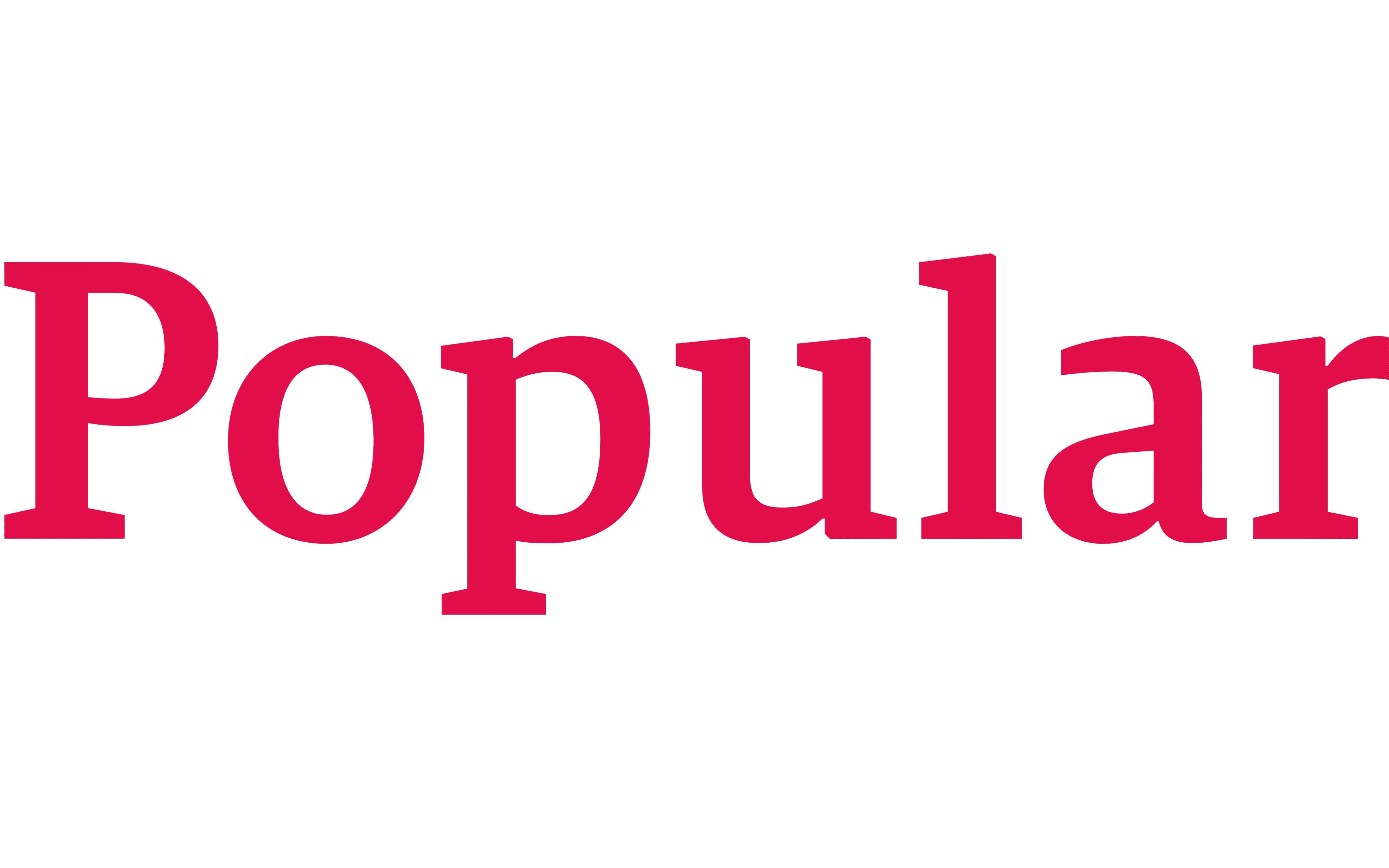 Banco Popular Logo And Symbol Meaning History Png