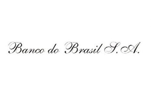 Banco do Brasil Logo-1808