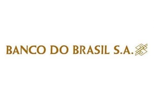 Banco do Brasil Logo-1965
