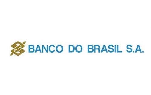 Banco do Brasil Logo-1973