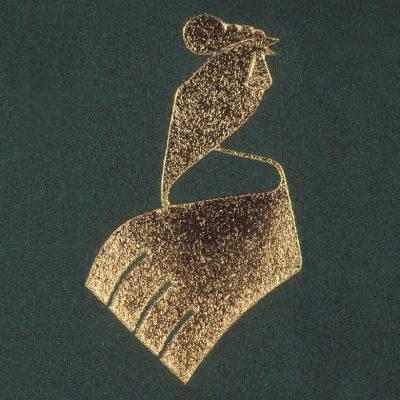 Banque Populaire Logo 1964