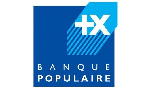Banque Populaire Logo-1995