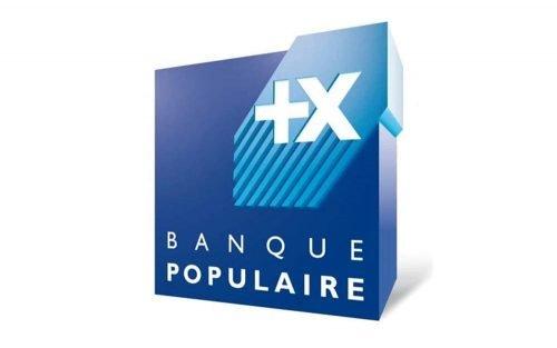 Banque Populaire Logo-2011