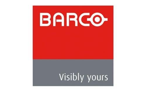 Barco Logo-2004