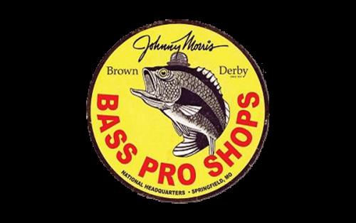 Bass Pro Shops Logo-1971