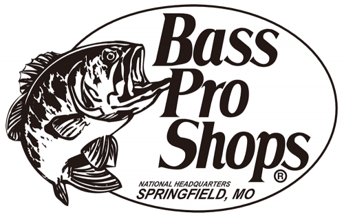 Bass Pro Shops Logo-1972