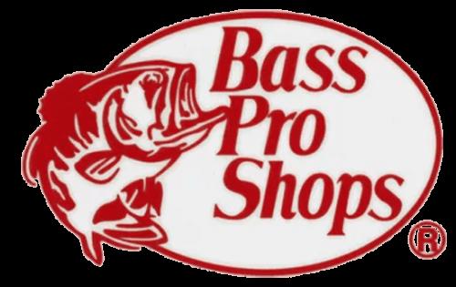 Bass Pro Shops Logo-1977
